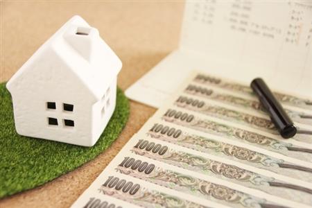 固定 資産 税 いくら 一戸建て